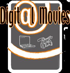 Digital Movies