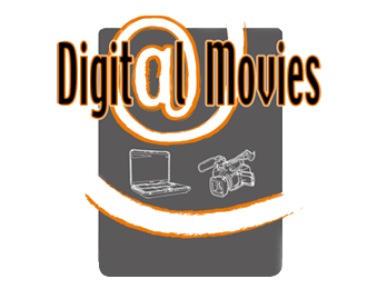 Digital Movies - digital